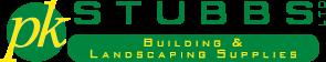 PK Stubbs Logo